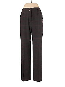 Harve Benard by Benard Holtzman Dress Pants Size 4