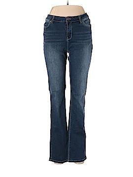 Buffalo Jeans Size 8