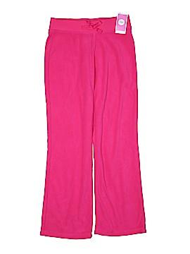 Circo Fleece Pants Size 7 - 8