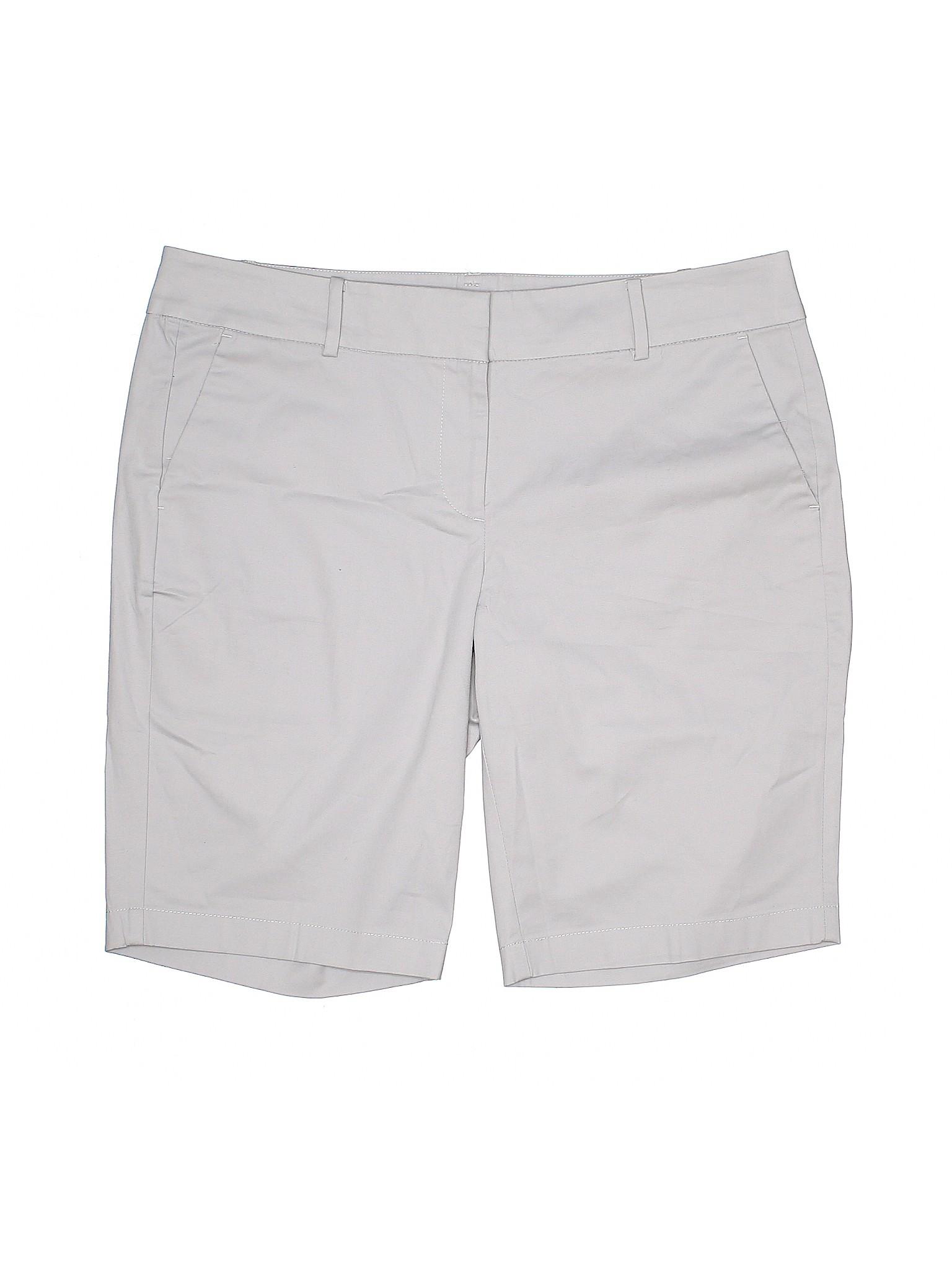 Ann Khaki Shorts Boutique Taylor Ann Boutique Khaki Shorts Taylor P5qxw7v60W