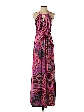 Unity Casual Dress Size M