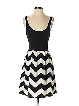 Millibon Casual Dress Size S