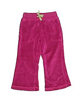 Mini Boden Sweatpants Size 18-24 mo