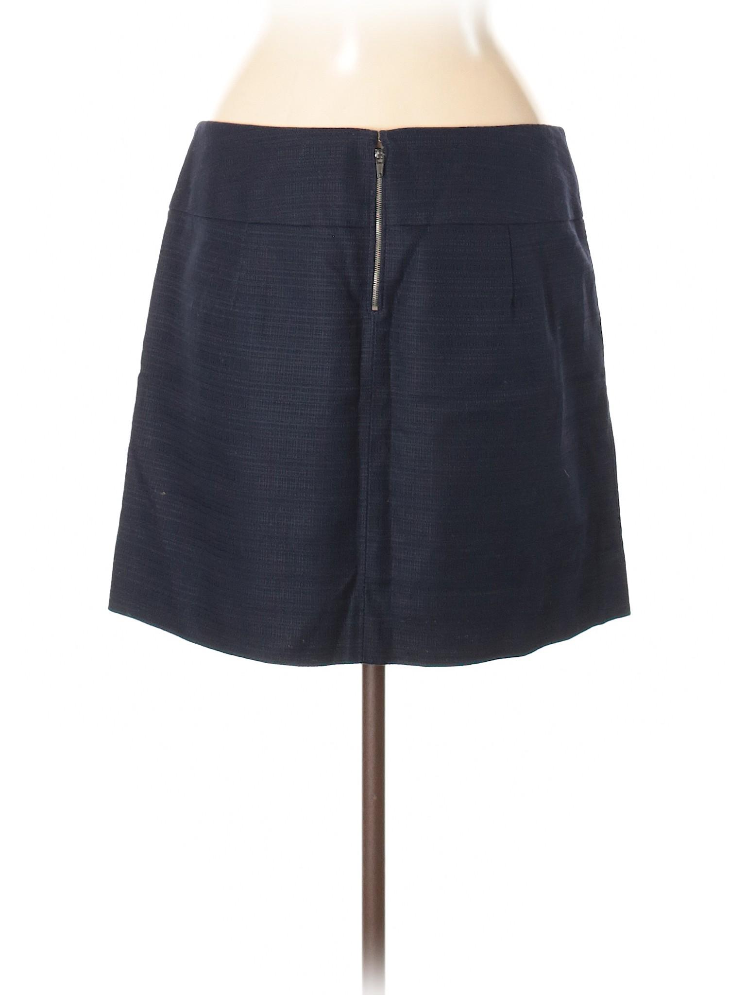 Casual Skirt Boutique Casual Boutique Skirt Casual Boutique HqYwxEn65