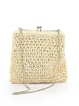 Magid Shoulder Bag One Size