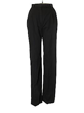 Bernard Zins Khakis Size 8