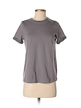 ASOS Short Sleeve T-Shirt Size 4