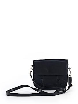 Yoki Crossbody Bag One Size