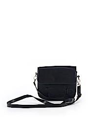 Yoki Crossbody Bag