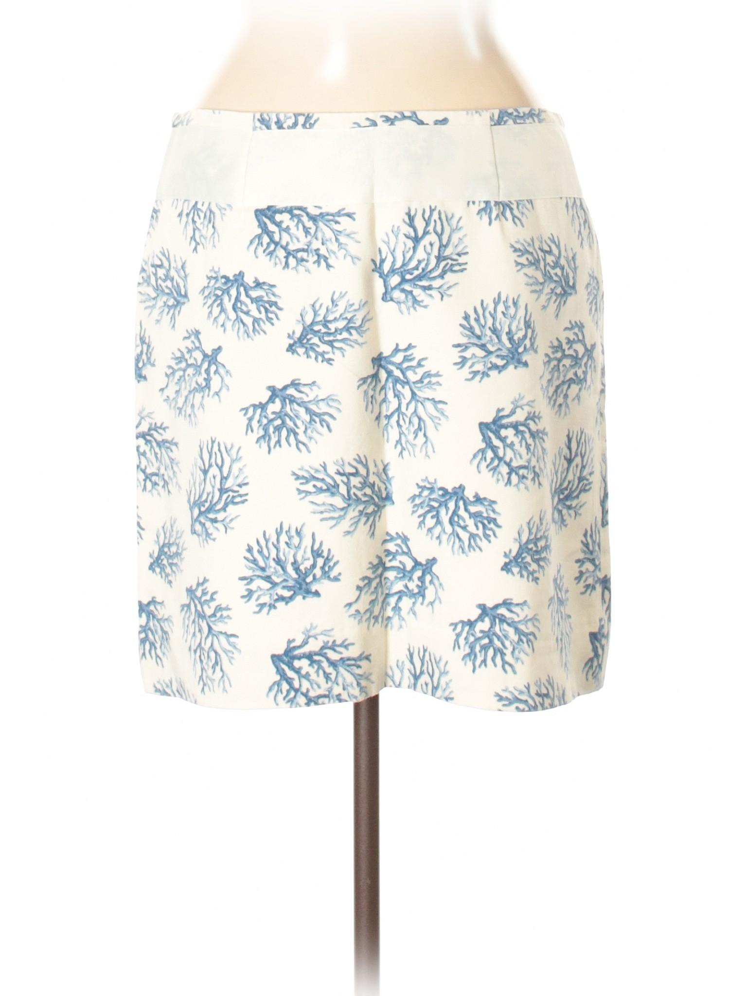 Boutique Skirt Boutique Casual Casual xP4qy7T1