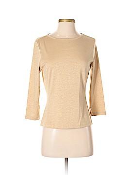 Kenar 3/4 Sleeve T-Shirt Size S
