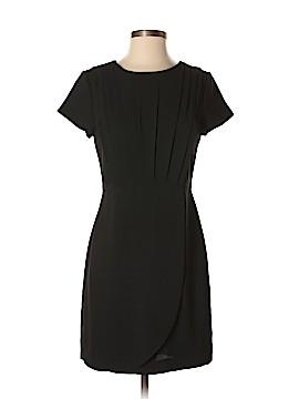 G2000 Casual Dress Size 36 (EU)