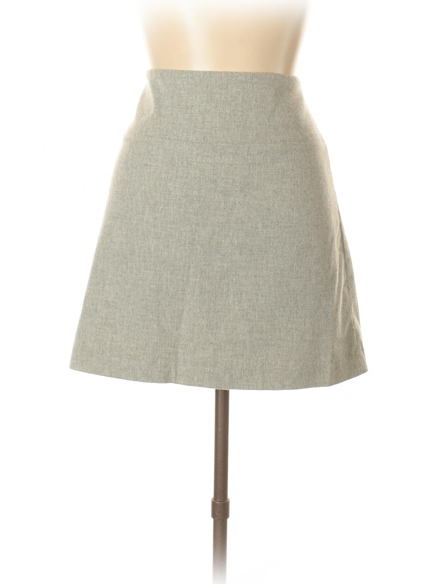 Boutique Boutique Boutique Skirt Wool Wool Wool Boutique Wool Boutique Skirt Skirt Wool Skirt gxEfqdAv