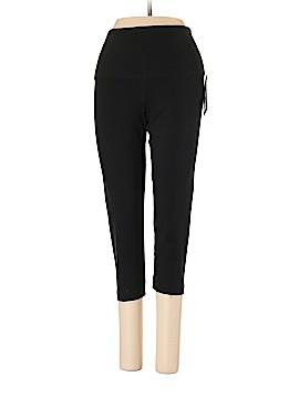 Lyssé Active Pants Size XS