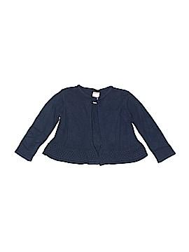 Gymboree Cardigan Size 18-24 mo
