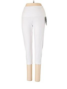 Lysse Active Pants Size XS
