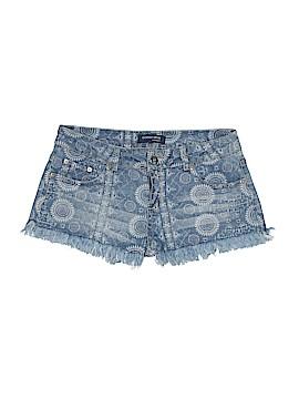 Ocean Drive Clothing Co. Denim Shorts Size 5
