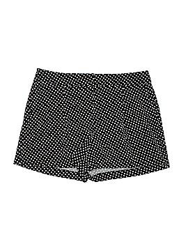 Ann Taylor Dressy Shorts Size 12