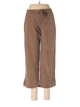 Columbia Khakis Size XS