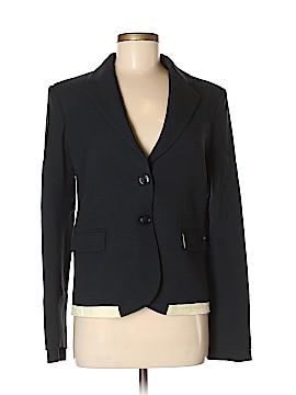 Galliano Wool Blazer Size 40 (EU)