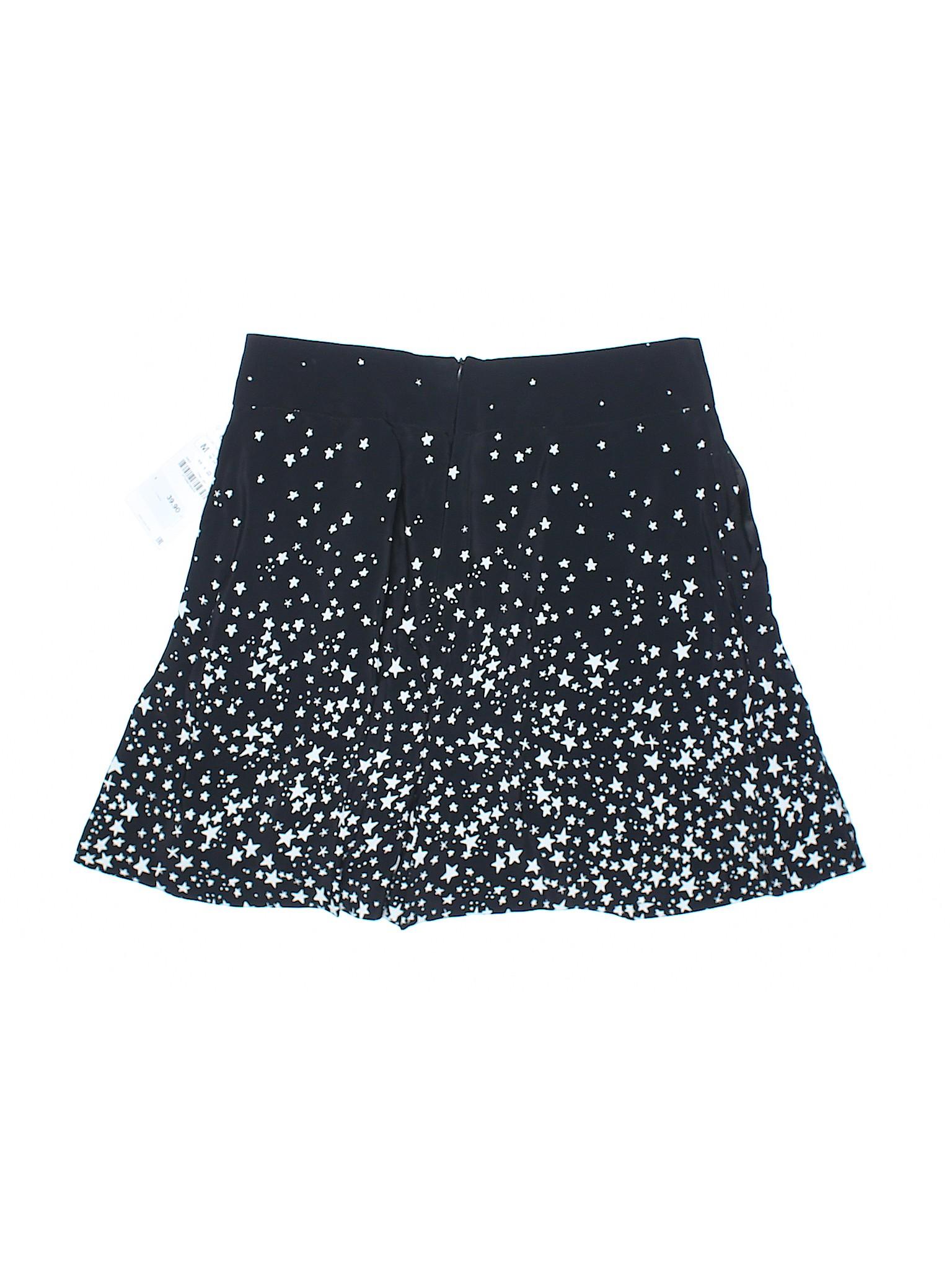 Boutique Shorts Basic Zara Dressy Dressy Shorts Boutique Basic Zara Boutique SEwFzqw