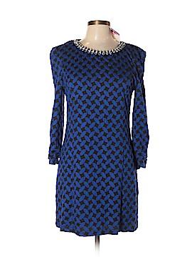 Dainty Hooligan Casual Dress Size L