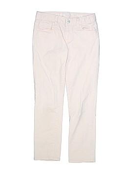 Gap Kids Jeans Size 12 (Slim)