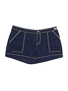 Nautica Athletic Shorts Size L