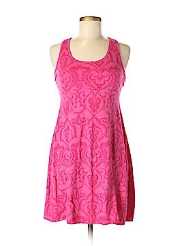Soybu Active Dress Size M