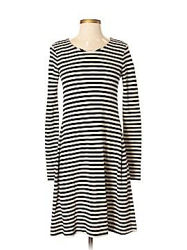 Hi-Line Casual Dress Size XS