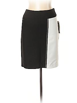 Lisette Casual Skirt Size L