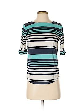 Ann Taylor Factory Short Sleeve T-Shirt Size XS