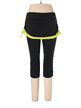 Ryka Active Pants Size L
