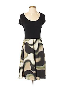Mac & Jac Casual Dress Size S