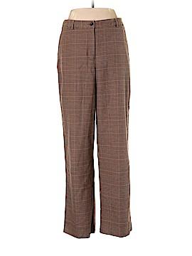 L.L.Bean Dress Pants Size 16 (Tall)