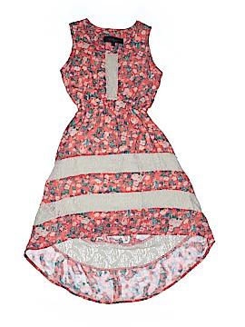 W Girl Dress Size L (Kids)