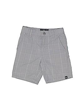 Quiksilver Shorts Size 3T