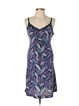 Bump Casual Dress Size S
