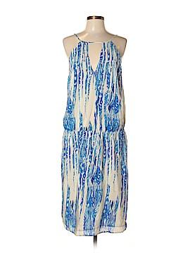 Single Los Angeles Casual Dress Size XL