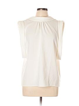 Tara Jarmon Sleeveless Blouse Size 42 (EU)