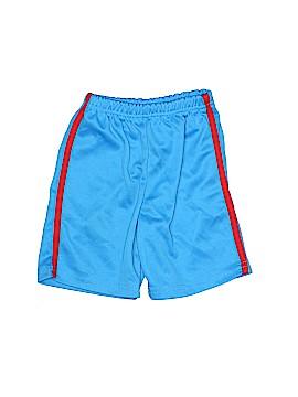 Disney Shorts Size 5T