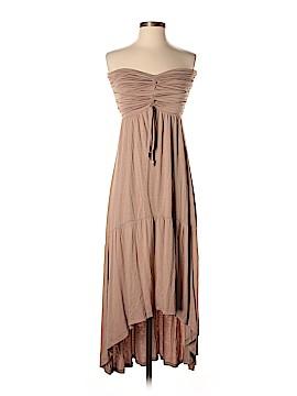 LovPosh Casual Dress Size S