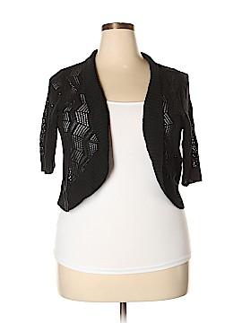 Unbranded Clothing Cardigan Size XXL