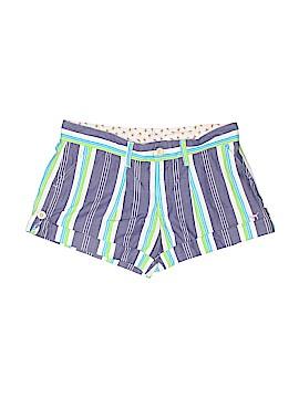 Victoria's Secret Pink Khaki Shorts Size 2