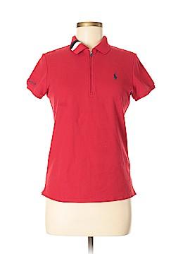 Ralph Lauren Golf Active T-Shirt Size M