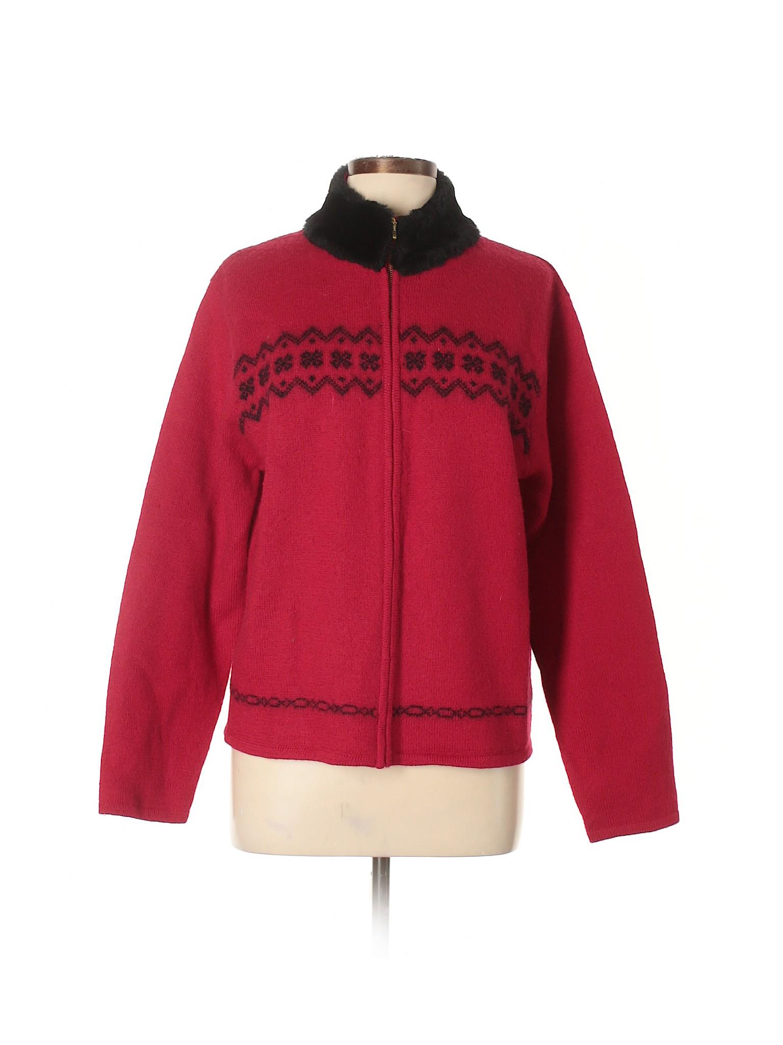 Karen winter Coat Leisure Scott Wool 5TwUxdxq