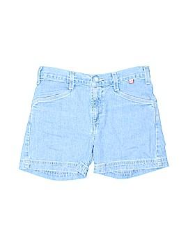 Levi's Cargo Shorts Size 10 1/2
