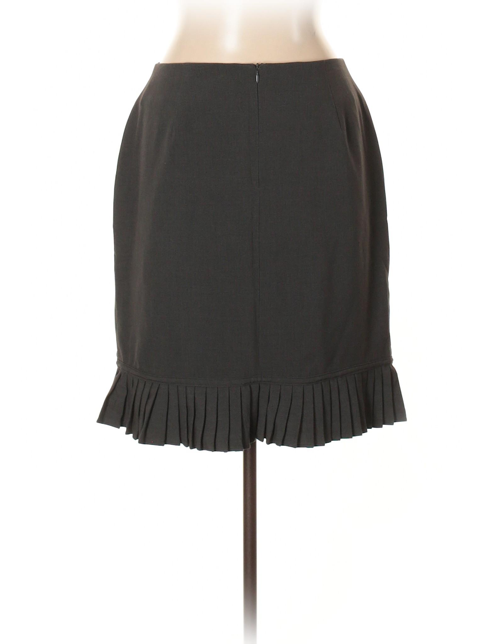 Boutique Versailles Skirt Boutique leisure leisure Casual 5qw8BzzO