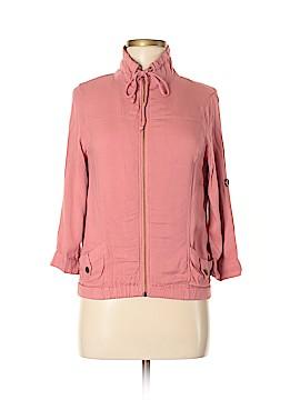 LA Hearts Jacket Size M