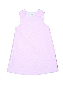 Rosalina Dress Size 6